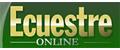 Ecuestre Online