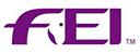 Federación Ecuestre Internacional